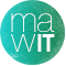 mawIT-Consulting Logo